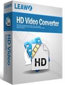 HD Video Converter 5.4.0.0