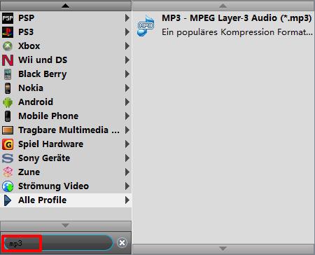 mp3 lieder zusammenf?gen online